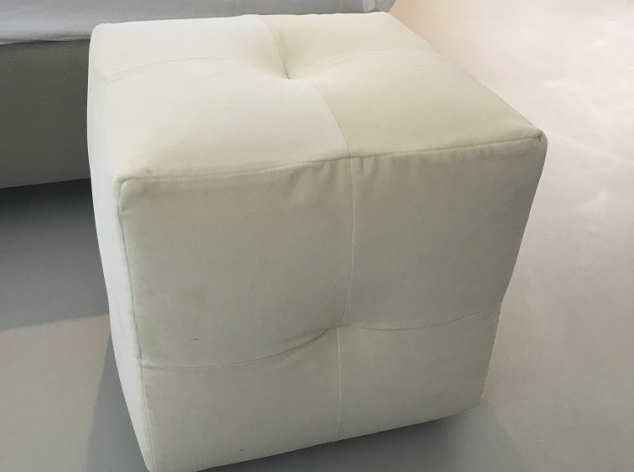 Hocker Onda Poliform