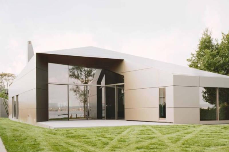 FRETZ Projekte, Villa Moos, img3