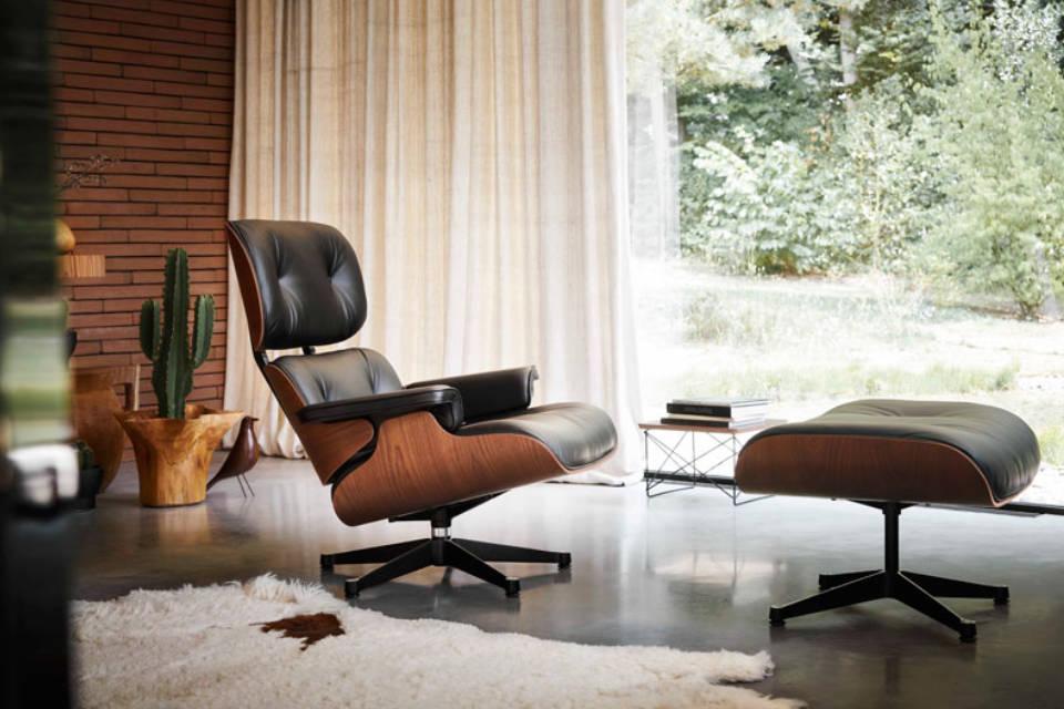 Fretz Einrichtungshaus Konstanz, Aktion Loungechair