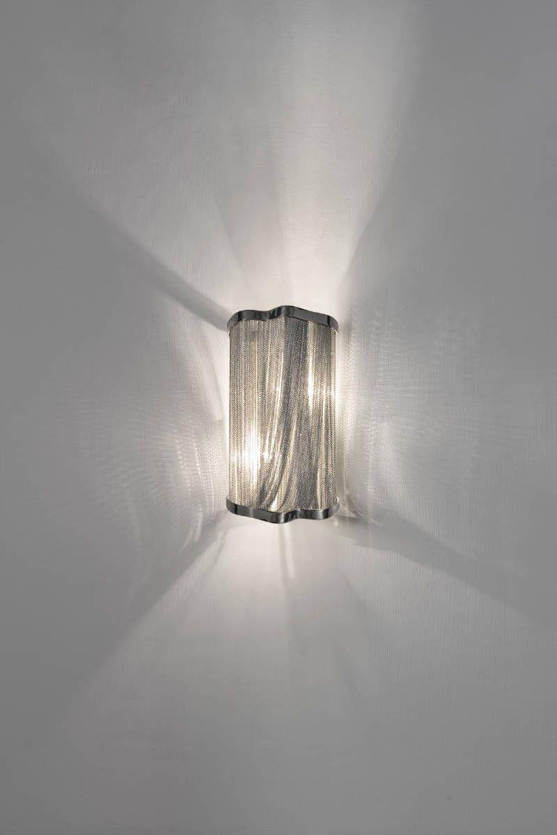 FRETZ Lichtwelten, Moderne Leuchten, Terzani Atlantis