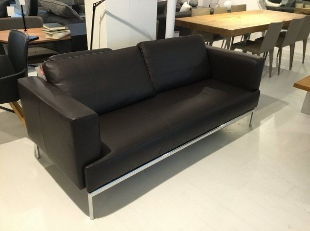 Sofa Easy FSM
