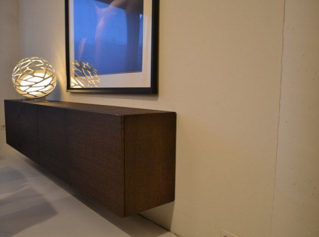 Sideboard Side-Store Arco