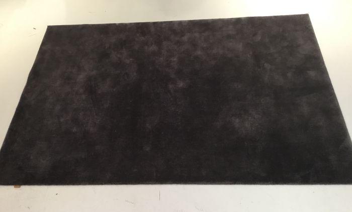 Teppich Magic 1790 Bic.JPG