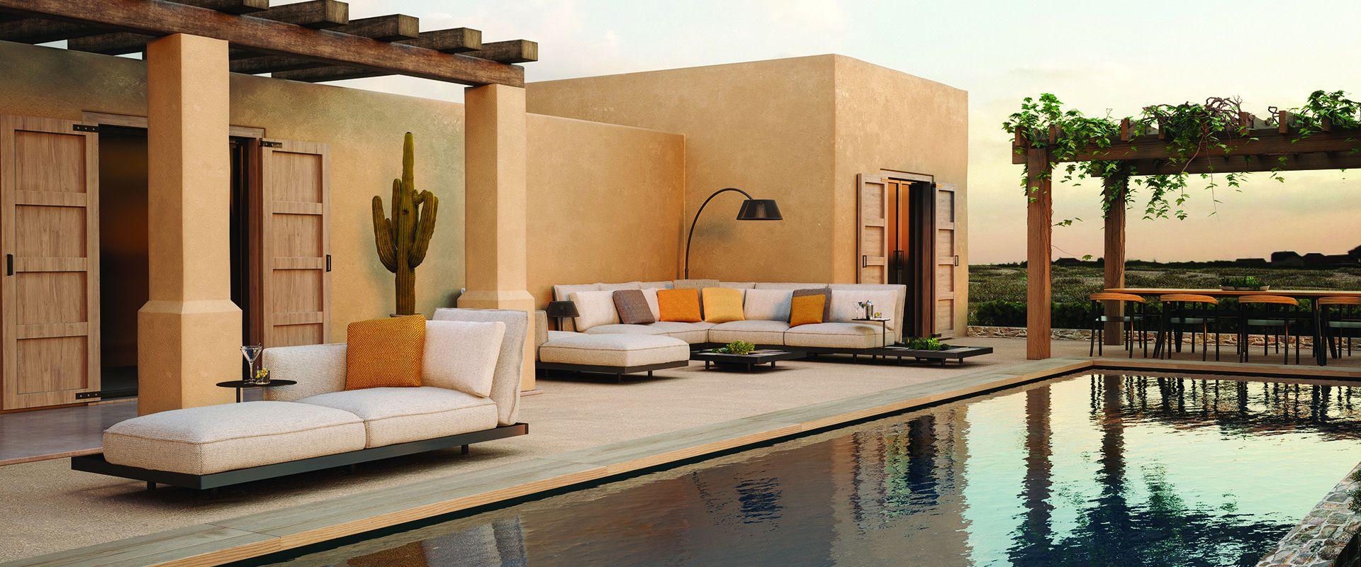Mozaix Lounge Alu 03.jpg