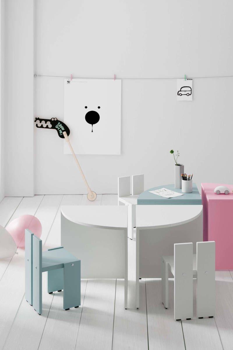 FRETZ, Exklusive Kinderzimmer, jjp muebles, img3