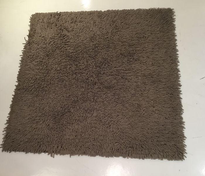 Teppich Lana L. Jab.JPG