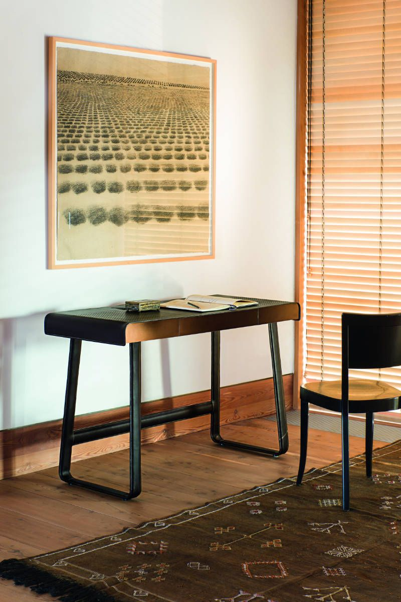 FRETZ, Moderne Arbeitszimmer und Büros, Breidt pegasus