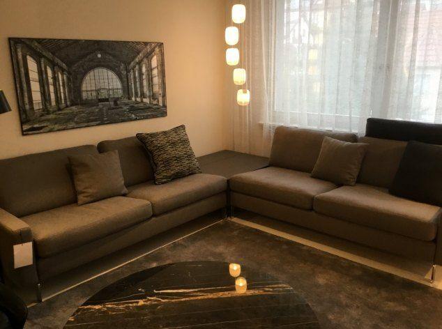 Sofa Conseta COR